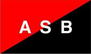 Anarcho-Syndicalistische Bond